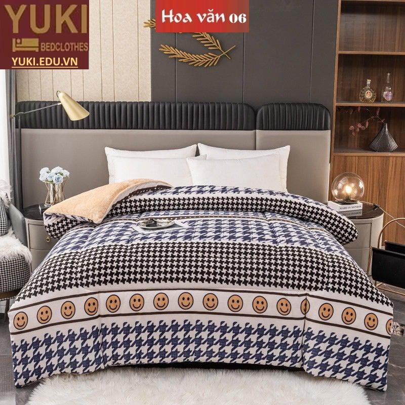 chan-long-cuu-nhat-yuki-sanding-hoa-van-06
