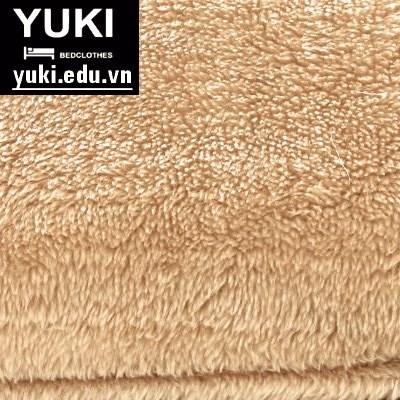 chăn lông cừu yuki nội địa nhật