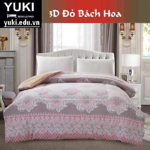 chan-long-cuu-yuki-3d-do-bach-hoa-japan