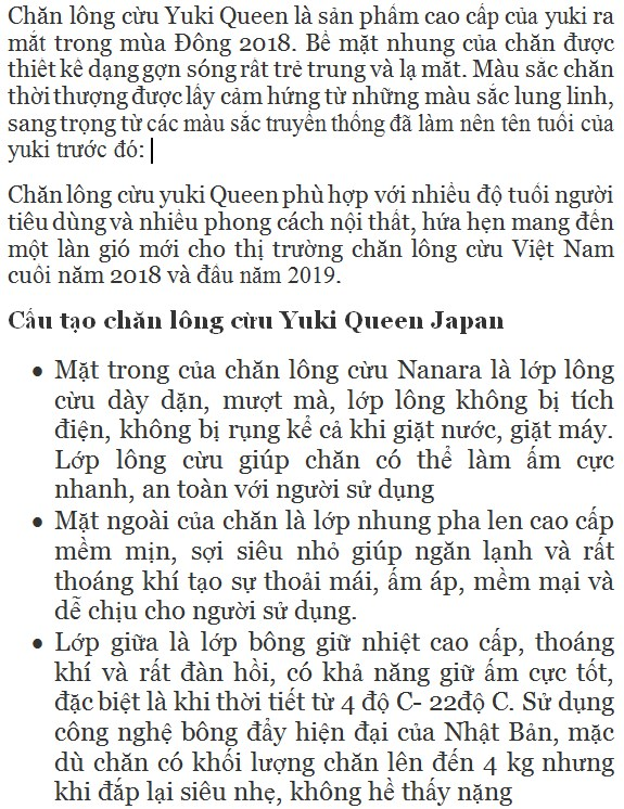 chan-long-cuu-yuki-queen-xanh-tim-than-nhat-ban