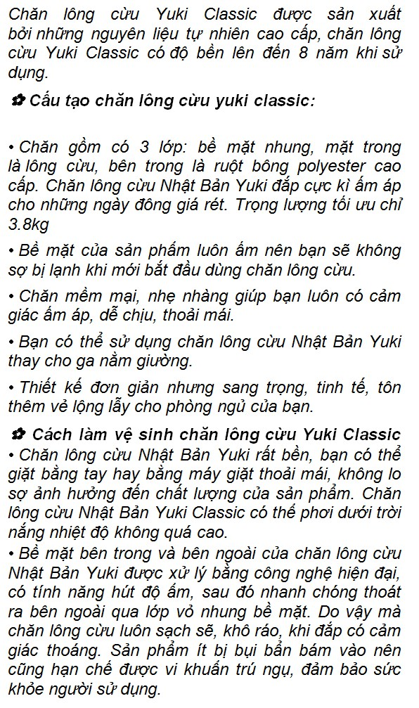 chan-long-cuu-nhat-ban-yuki-clasic-mau-do-do-japan